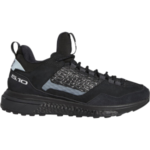 Five Ten Five Tennie DLX Approach Shoe - Women's