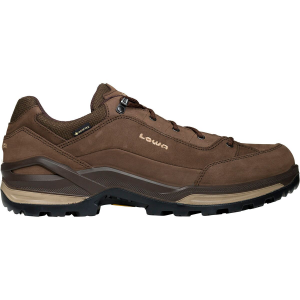 Lowa Renegade GTX Lo Hiking Shoe - Men's