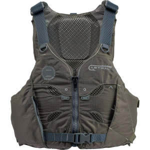 Astral V-Eight Fisher Personal Flotation Device