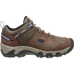 KEEN Steens Vent Hiking Shoe - Women's