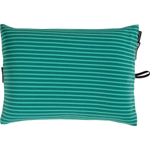 NEMO Equipment Inc. Fillo Elite Pillow