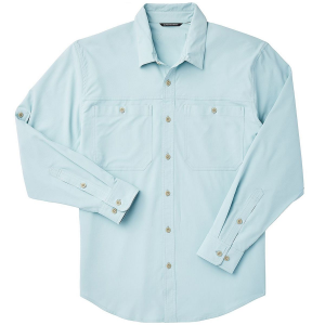 Filson Ultra-Light Long-Sleeve Shirt - Men's