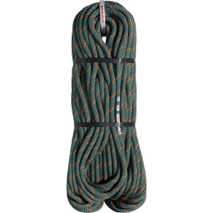 Mammut Crag Workhorse Dry Rope - 9.9mm