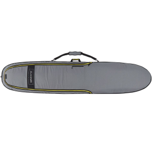 DAKINE Mission Noserider Surfboard Bag