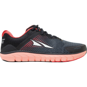 Altra Provision 4.0 Running Shoe - Women's