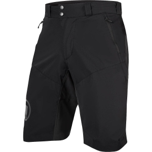 Endura MT500 Spray Short - Men's