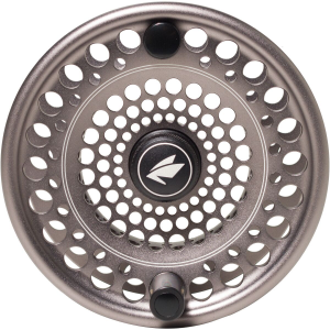 Sage Trout Spool