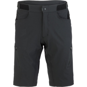 ZOIC The One Short + Essential Liner - Men's