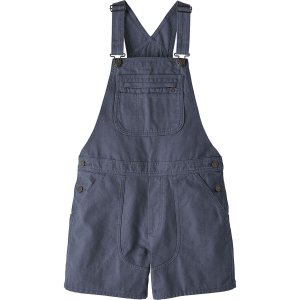 Patagonia Stand Up Overall - Women's