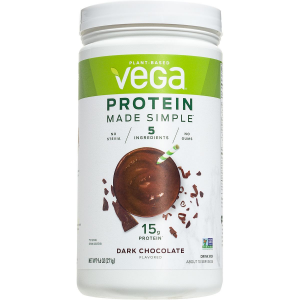 Vega Nutrition Protein Made Simple
