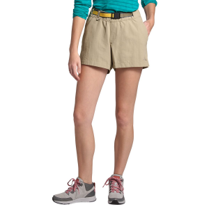 The North Face Class V Hike Short - Women's