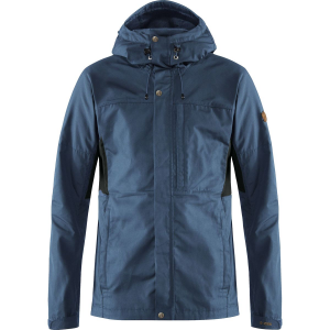 Fjallraven Kaipak Jacket - Men's