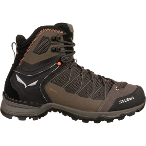 Salewa Mountain Trainer Lite Mid GTX Hiking Boot - Men's