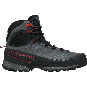 La Sportiva TXS GTX Backpacking Boot - Men's