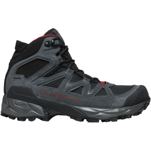 La Sportiva Saber GTX Hiking Boot - Men's