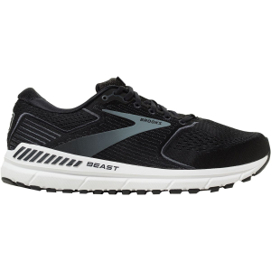 Brooks Beast 20 Running Shoe - Men's