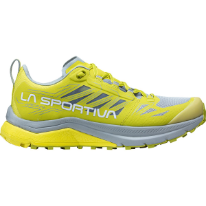 La Sportiva Jackal Trail Running Shoe - Women's