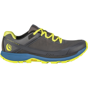 Topo Athletic Runventure 3 Trail Running Shoe - Women's