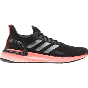 Adidas Ultraboost PB Running Shoe - Women's