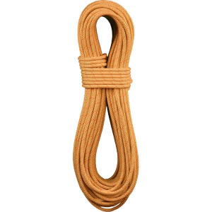 BlueWater Canyon Extreme Canyoneering Rope - 8mm