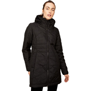 Lole Zoa Jacket - Women's