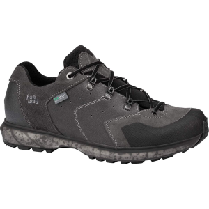 Hanwag Tarso Low ES Hiking Shoe - Men's