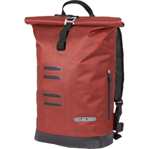 Ortlieb Commuter City 21L Daypack