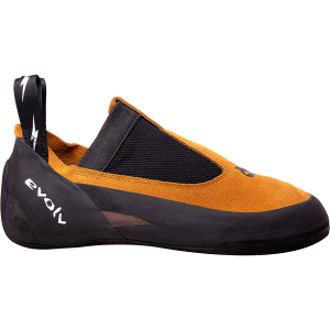 Evolv Rave Climbing Shoe