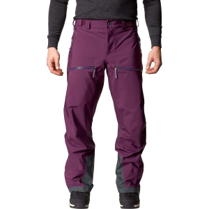 Houdini Purpose Pant - Men's