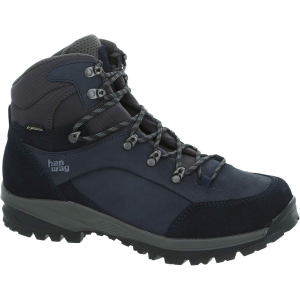 Hanwag Banks SF Extra Lady GTX Backpacking Boot - Women's