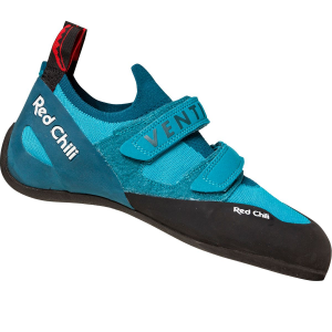 Red Chili Ventic Air Climbing Shoe