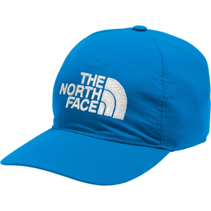 The North Face Unstructured Ball Cap