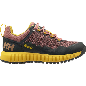 Helly Hansen Vanir Hegira HT Hiking Shoe - Women's