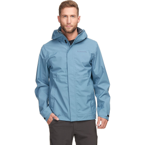 Backcountry Daintree Rain Jacket - Men's