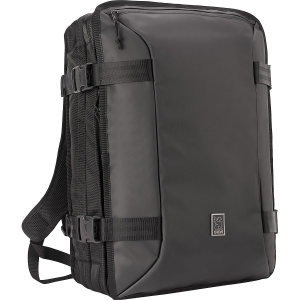Chrome Macheto 2.0 Travel Pack