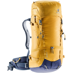 Deuter Guide 44+ Backpack