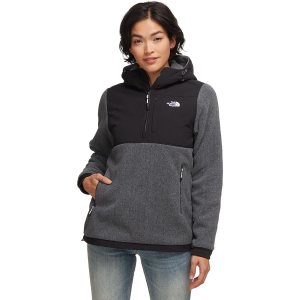 The North Face Denali Anorak - Women's