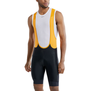 Craft Train Pack Bib Short - Men's