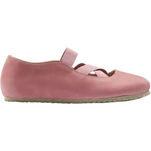 Birkenstock Santa Ana Narrow Shoe - Women's