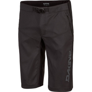 DAKINE Thrillium Short - Men's