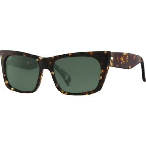 RAEN optics Duran Sunglasses - Women's