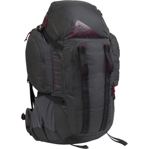 Kelty Redwing 50L Backpack - Women's