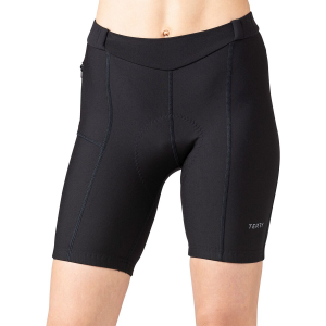 Terry Bicycles Touring 8in Short - Women's