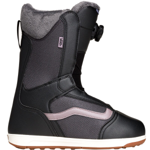 Vans Encore Linerless Boa Snowboard Boot - Women's