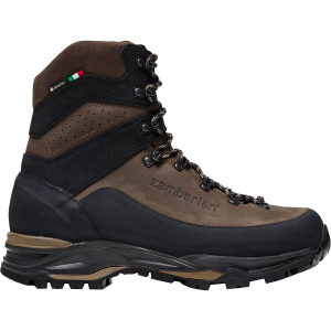 Zamberlan Saguaro GTX RR Backpacking Boot - Men's