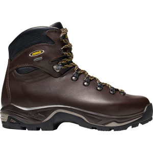Asolo TPS 520 GV Evo Backpacking Boot - Wide - Men's
