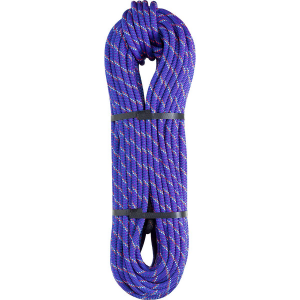 Edelweiss Power Unicore EverDry 10mm Climbing Rope