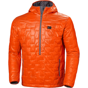 Helly Hansen Lifaloft Insulator Pullover Jacket - Men's