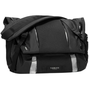 Timbuk2 CMB 2049 Messenger Bag