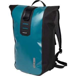 Ortlieb Velocity 23L Backpack
